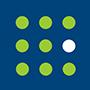 Targos Development Logo Round