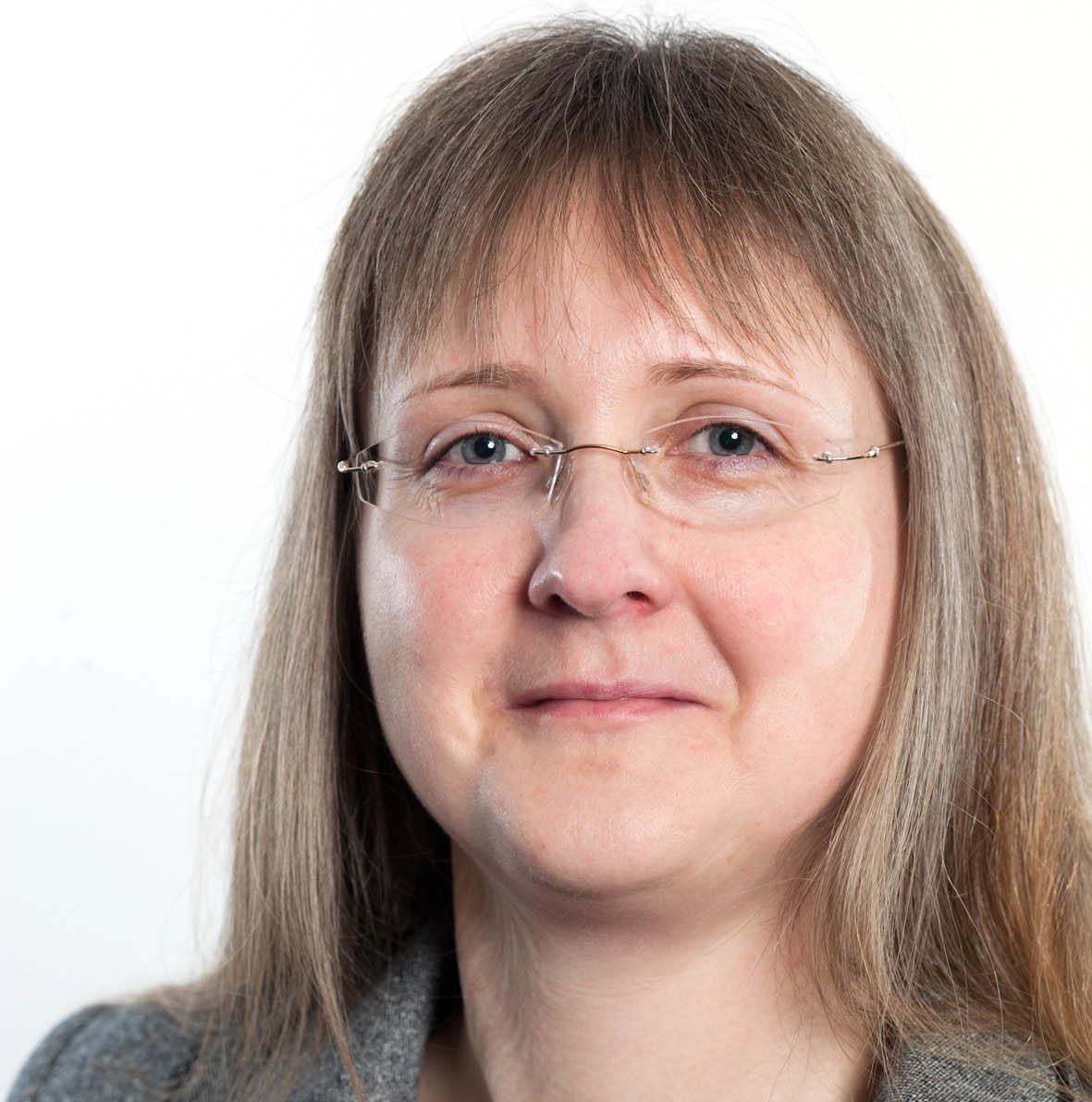 >Dr. Claudia Schmidtgen