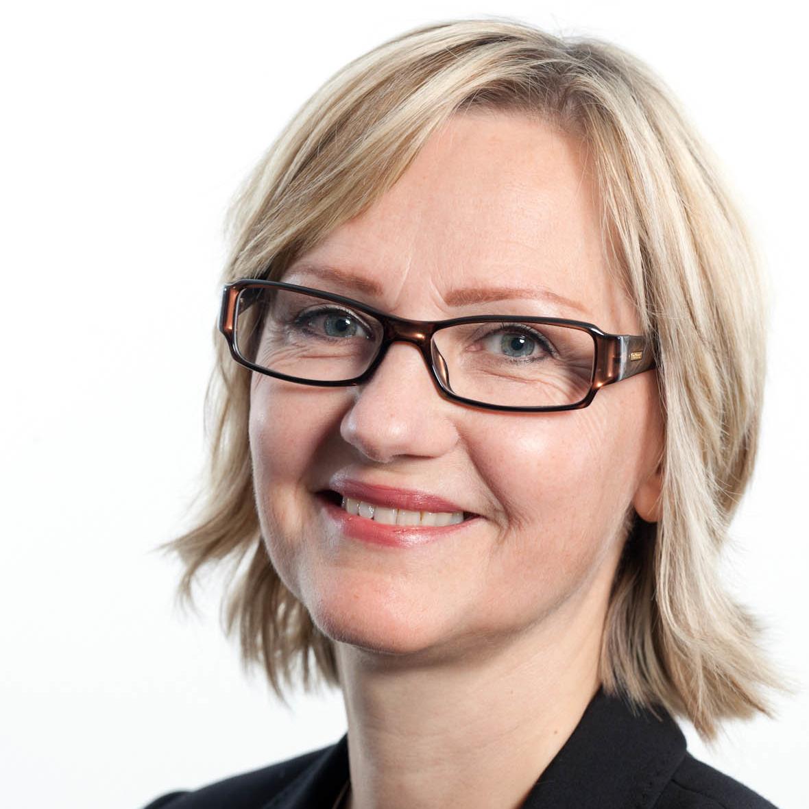 Dr. Petra Heinmöller
