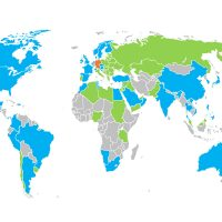 Global Biomarker Training Activities of Targos Advance