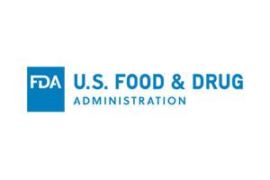FDA_logo_300x200