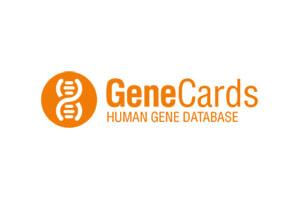 GeneCards_logo_300x200
