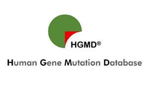 HGMD_logo_300x200