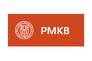 PMBK_logo_300x200