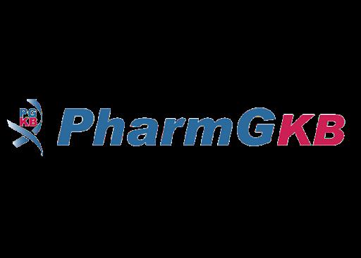 PharmGKB_logo