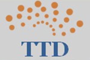 TTD_logo_300x200