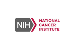 cancer.gov_logo_300x200