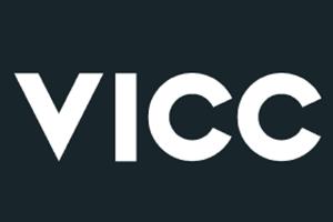 VICC Logo